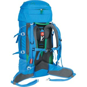 Tatonka Yukon Junior (bright blue)