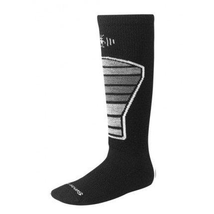 Ponožky a punčocháče Smartwool 605284580134