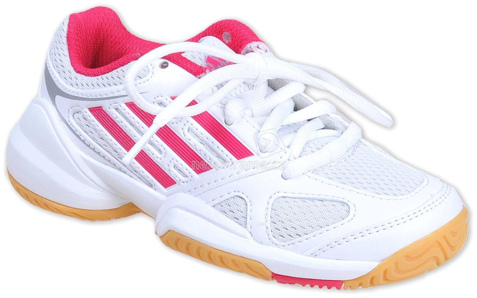 Dětské tenisky Adidas D66035