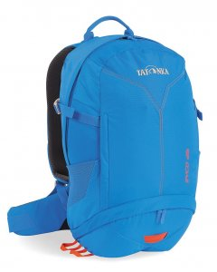 Batoh Tatonka Zyco 25 (bright blue)