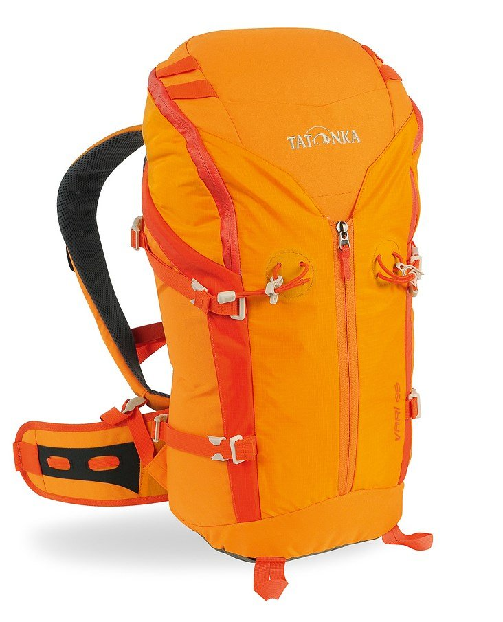 Tatonka Vari 25 (orange)