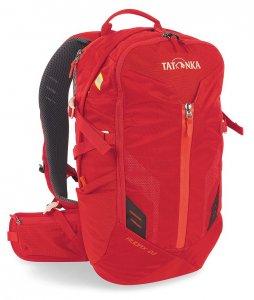 Tatonka Audax 22 (red)