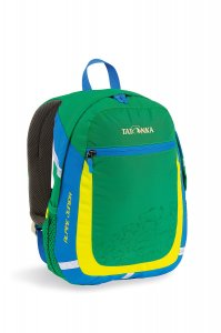 Tatonka Alpine Junior (lawn green)