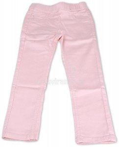 Dětské kalhoty Primigi 32122762