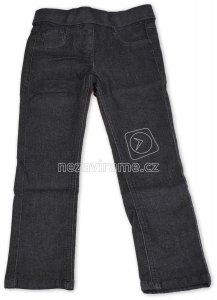 Dětské kalhoty Primigi 32122763