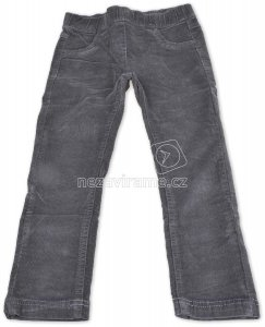 Dětské kalhoty Primigi 32122772