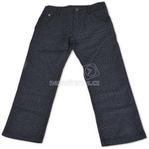 Dětské kalhoty Primigi 32122061