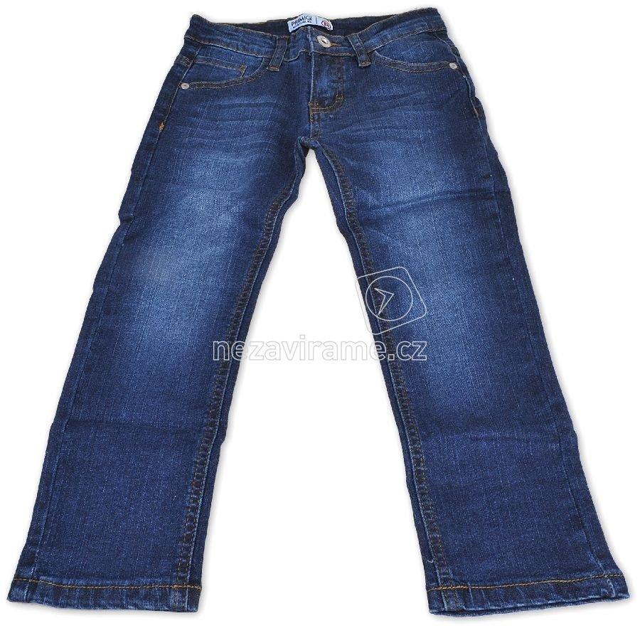 Dětské kalhoty Primigi 32122371