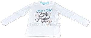 Dětské tričko Primigi 32212706
