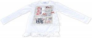Dětské tričko Primigi 32212531