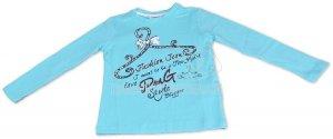 Dětské tričko Primigi 32212707