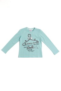 Dětské tričko Primigi 32213707