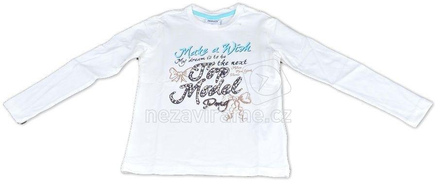 Dětské tričko Primigi 32213706