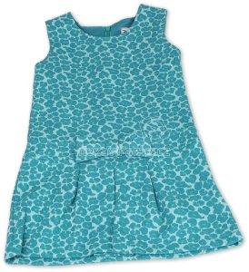 Dětské šaty Primigi 32112541