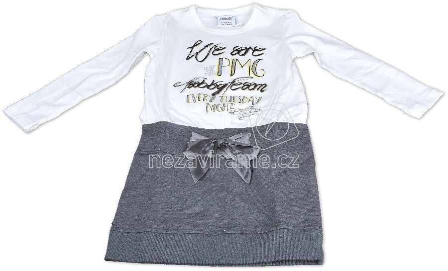 Dětské šaty Primigi 32112713