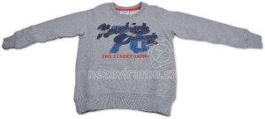 Dětská mikina Primigi 32152312