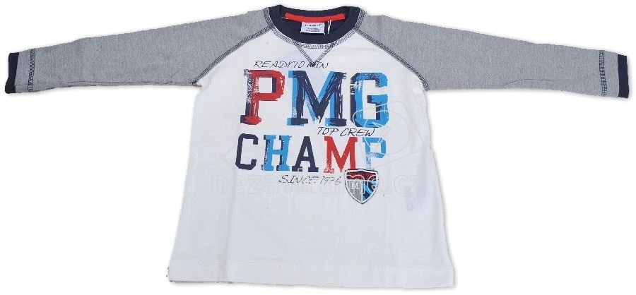 Dětské tričko Primigi 32212071