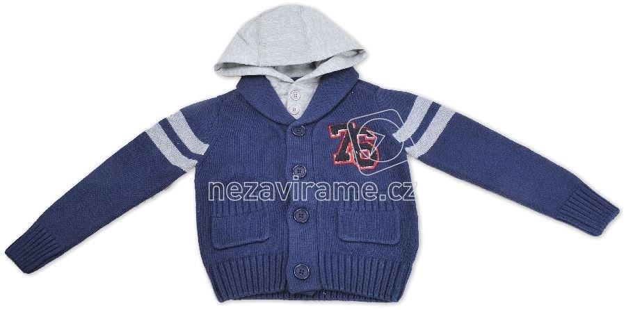 Dětský svetr Primigi 32142011
