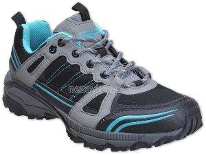 Topánky pre turistiku,trek Sprandi ST2093203