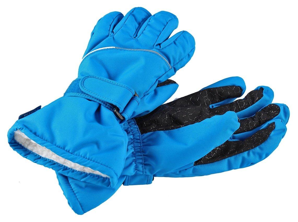 Rukavice Reima Harald 527167 blue