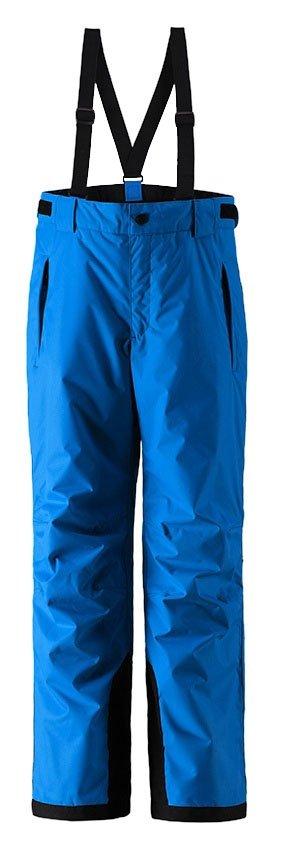 Oteplovačky Reima 532028 blue