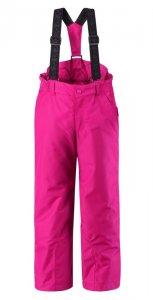 Oteplovačky Reima 522162 pink