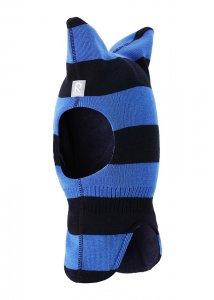 Dětská kukla Reima Becrux 518236 blue