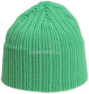 9974ee9bc Dětská zimní čepice Pletex P302 zelená