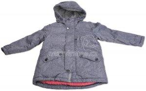 Dětská bunda Primigi 32102041