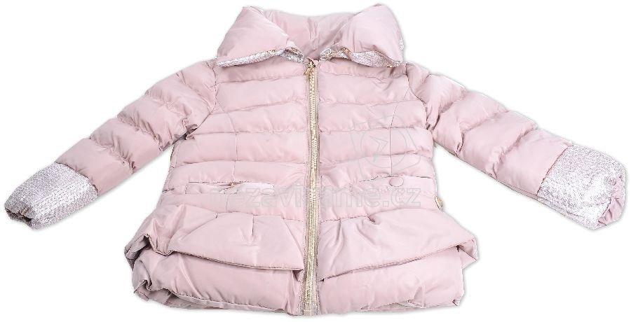 Dětská bunda Primigi 32102531