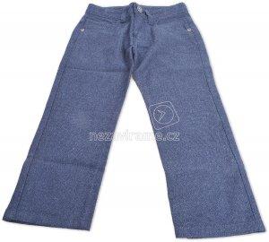 Dětské kalhoty Primigi 32122051