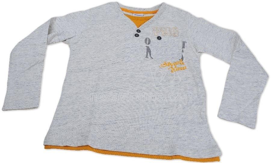 Dětské tričko Primigi 32213131