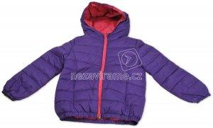 Dětská bunda Primigi 32102721