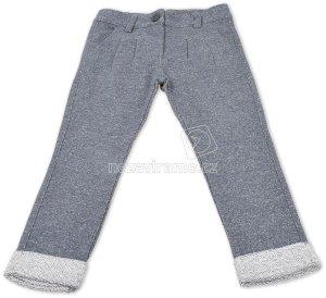 Dětské kalhoty Primigi 32122631