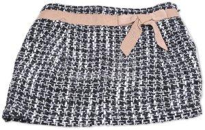 Dětské šaty Primigi 32132551