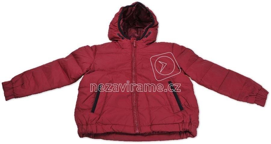 Dětská bunda Primigi 32103311