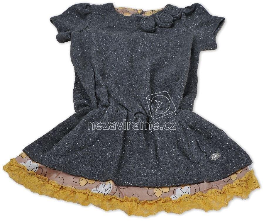 Dětské šaty Primigi 32112561