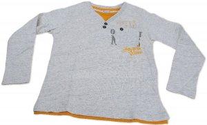 Dětské tričko Primigi 32212131