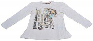 Dětské tričko Primigi 32212551