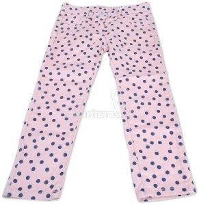 Dětské kalhoty Primigi 32122551