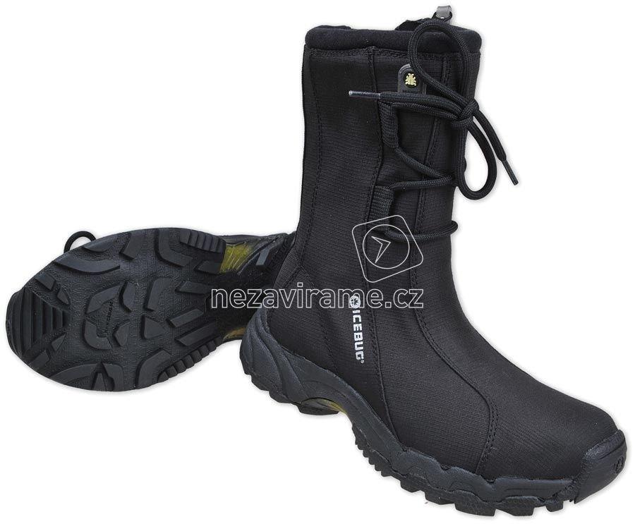 211021960d2 Dámské zimní boty Icebug Cortina-L
