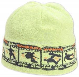 Dětská zimní čepice Radetex 3365-1