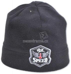 Dětská zimní čepice Radetex 3364-1