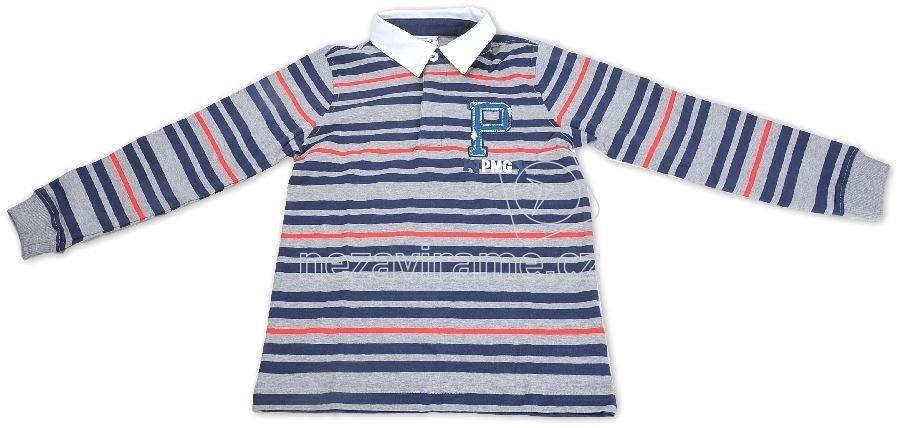 Dětské tričko Primigi 32213312
