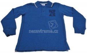 Dětské tričko Primigi 32212301