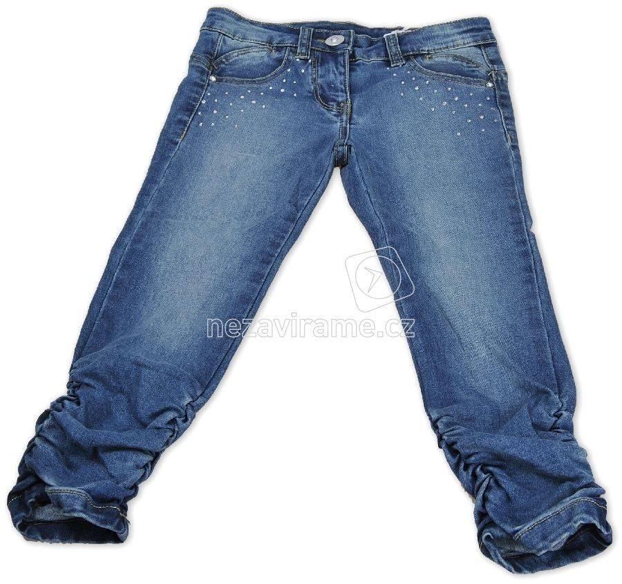 Jeans Primigi 32123601