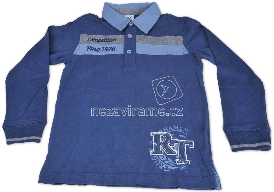 Dětské tričko Primigi 32212081