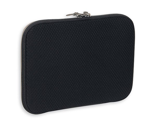 "Tatonka NP Laptop Sleeve 10"" (black)"