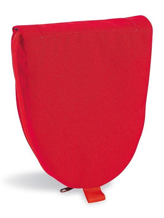Tatonka Care Purse (red)