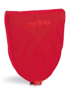 Tatonka Care Purse (red)